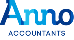 Accountant AA
