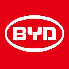 Executive after-sales manager BYD [vervuld]