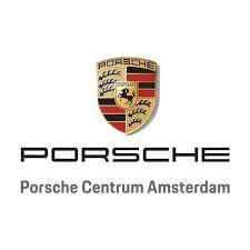Service Adviseur Porsche Centrum Amsterdam