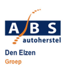 Schademanager Gorinchem ABS Breedveld