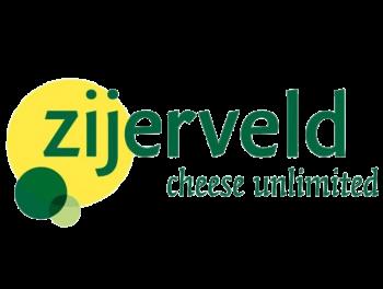 Medewerker Specificatiebeheer & Labeling Food (hbo) VERVULD