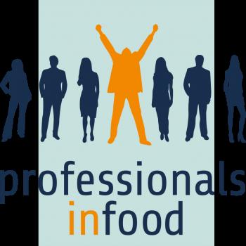 Recruiter Food 28-40 uur (hbo/wo)
